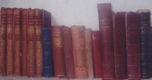 book collection photo_0002