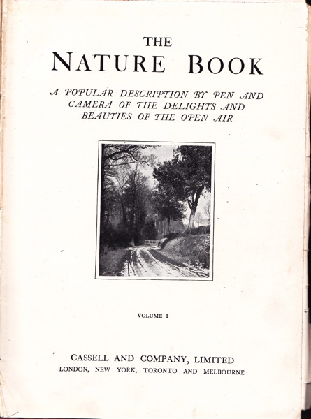 nature bk frontispiece