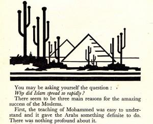 Appleton Islam