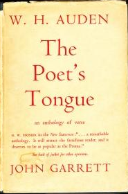 Poet's Tongue wrapper
