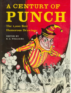 Century of Punch