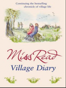 Miss Read village diary