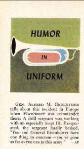 humor in uniform_0001